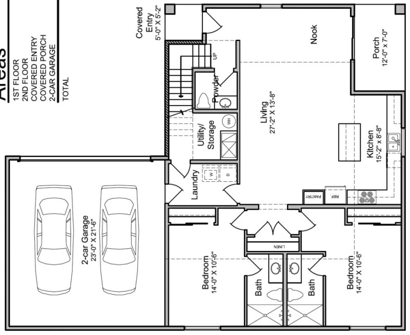 4bed-lee-st-1st-floor